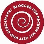 Bloggen für Backen mit Zeit und Geschmack